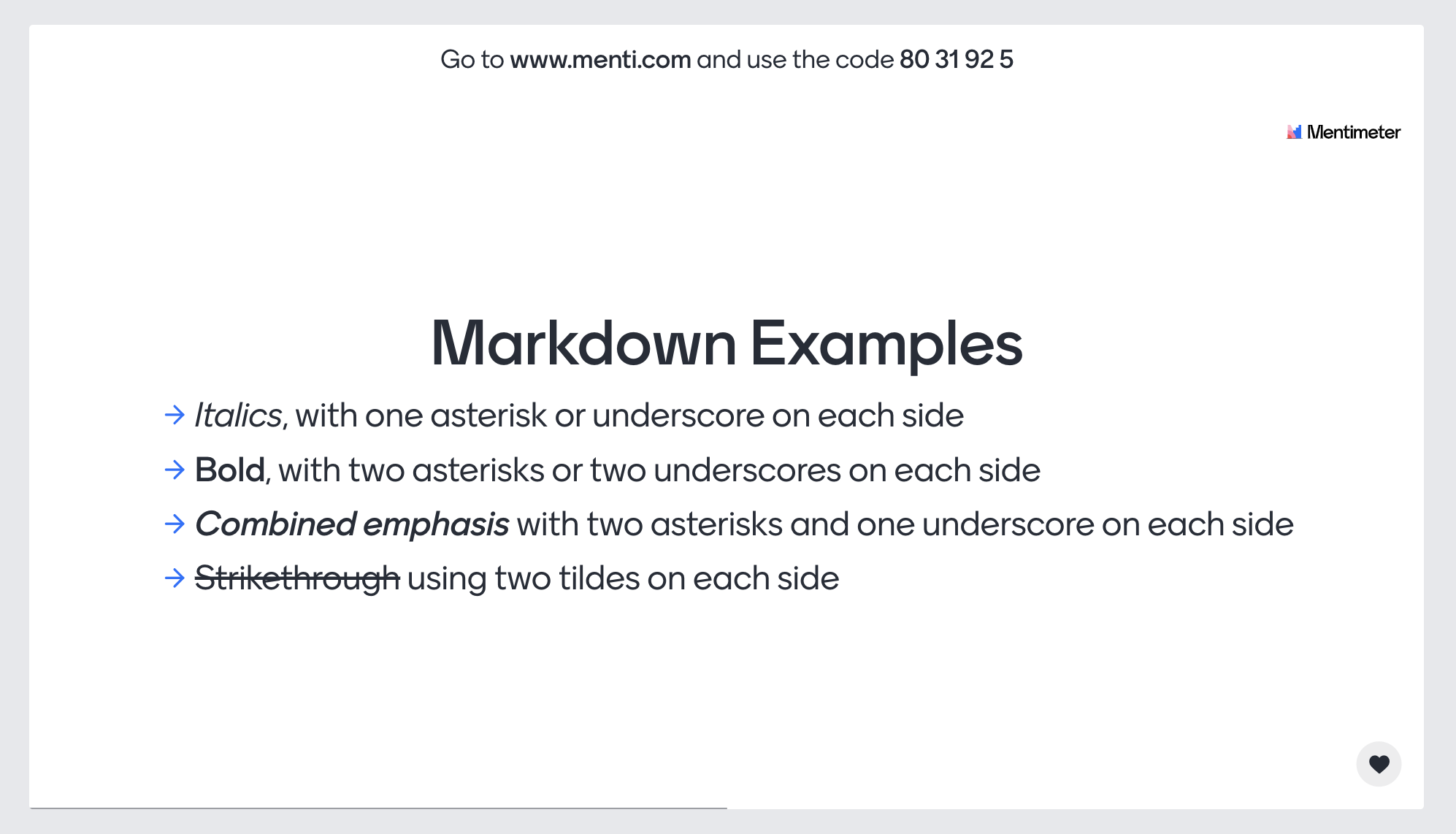 markdown-examples-newbrand.png